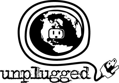 UNPLUGGED. | If I Ruled