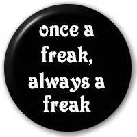 What Is A Sex Freak 34